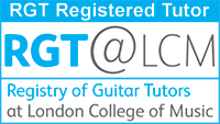 rgt-registered-tutor